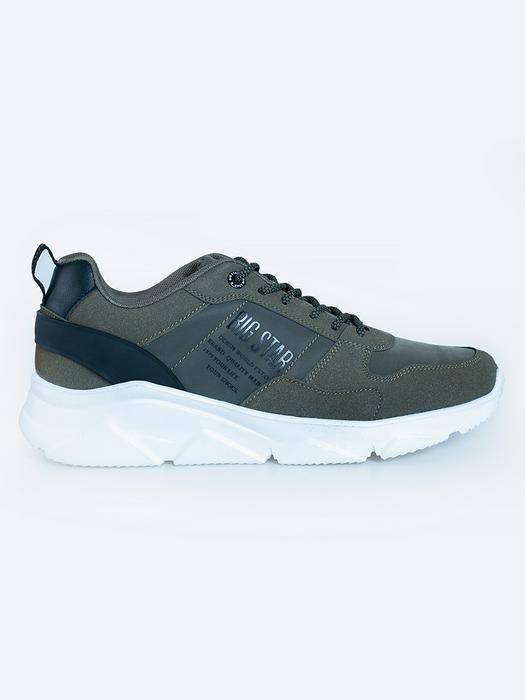 Обувь HH174501 303
