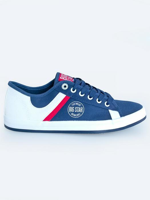 Обувь HH174023 403