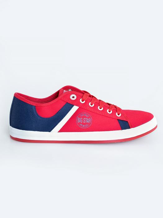 Обувь HH174024 603