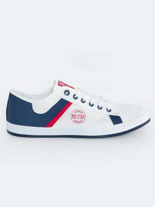 Обувь HH174025 101
