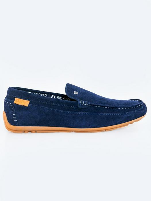 Обувь HH174413 403