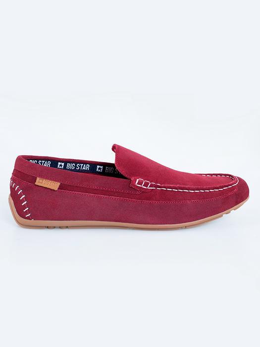 Обувь HH174414 603