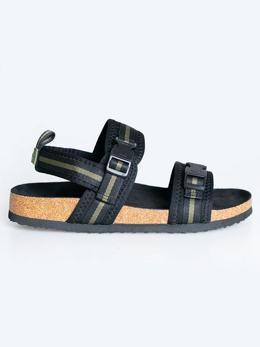 Мужские сандалии HH174060 906
