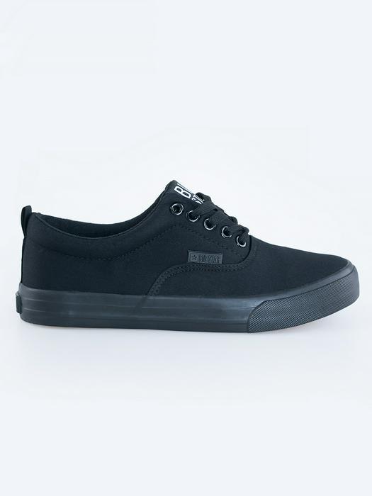 Обувь HH174002 906