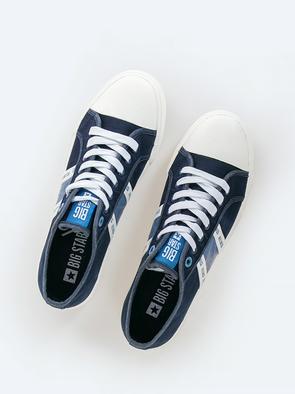 Обувь HH174005 403
