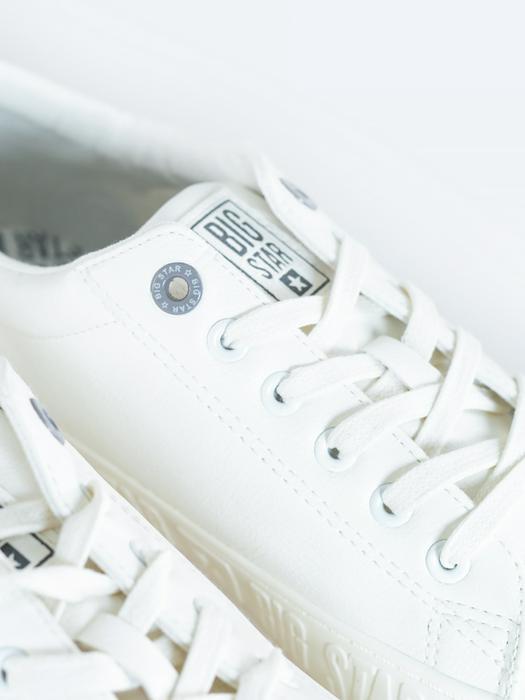 Обувь HH174066 101