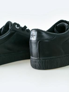 Обувь HH174067 906