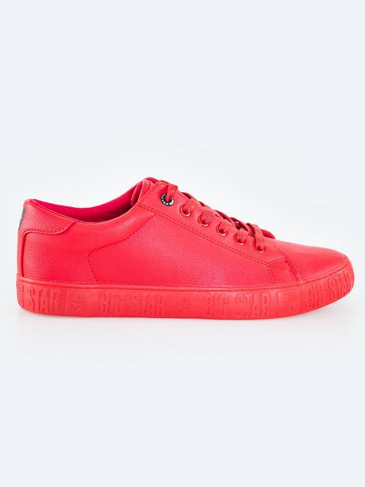 Обувь HH174068 603