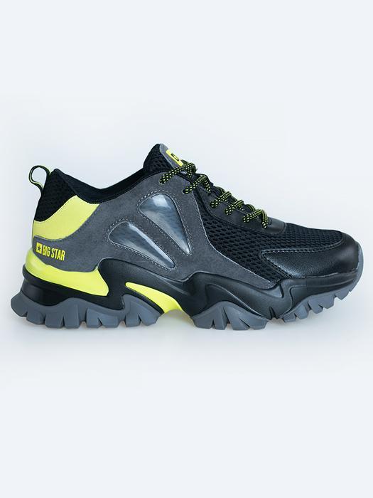 Обувь HH174278 906