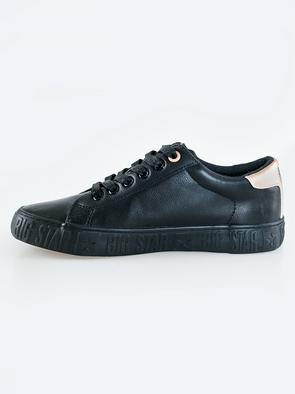 Обувь HH274222 906