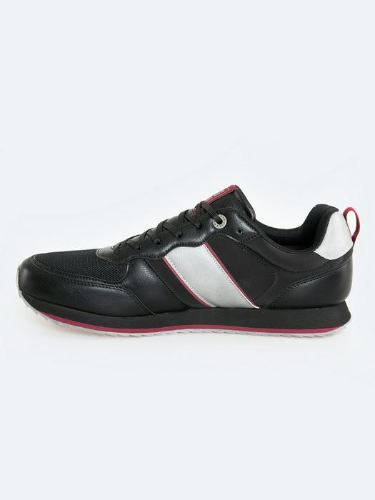 Обувь HH174129 906