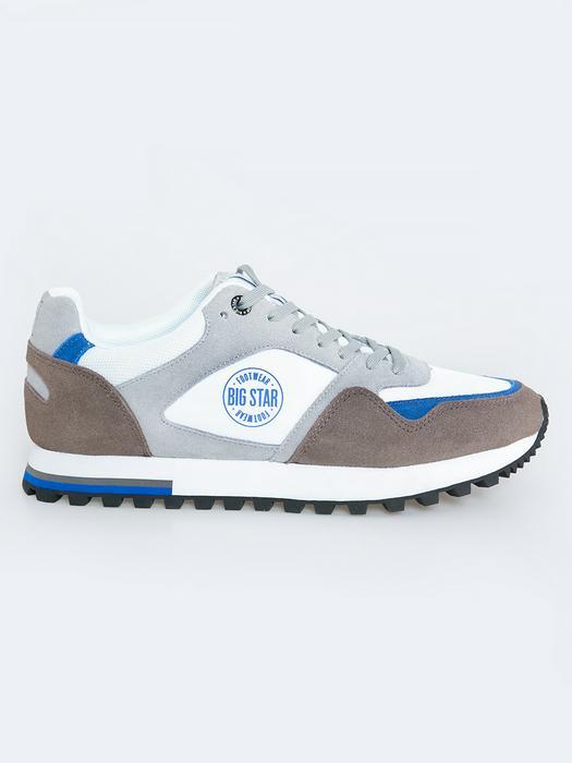 Обувь HH174437 102