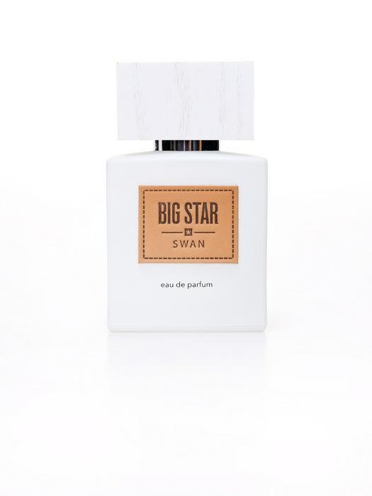 Вода парфюмерная SWAN 50 ml