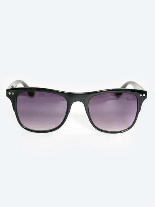 Очки солнезащитные Z74062 + ETUI 900