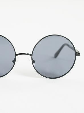 Очки солнезащитные Z74082 906 + чехол