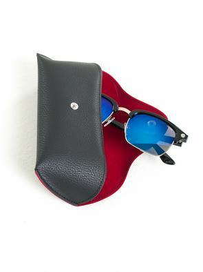 Очки солнезащитные Z74099 404 + чехол