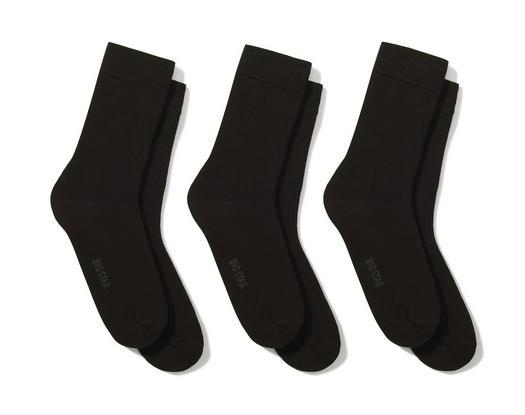 Носки AT-45 900
