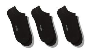 Носки COLE 906