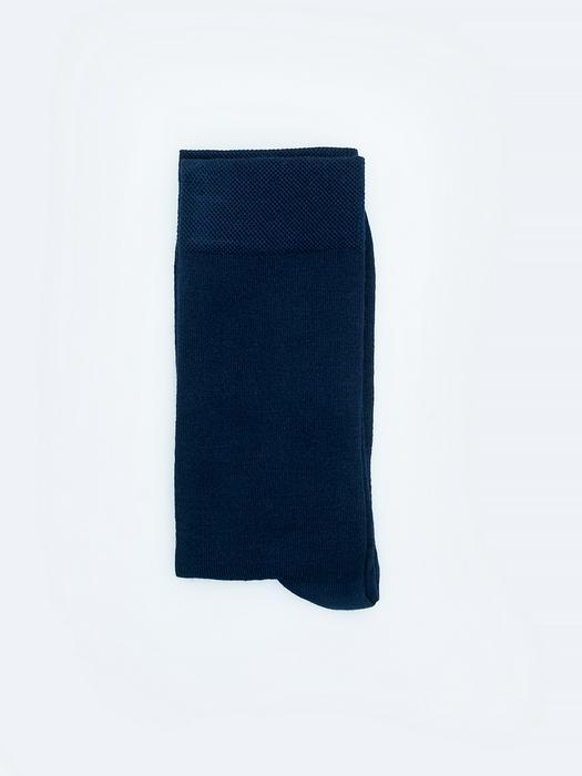 Мужские носки BELONG 403
