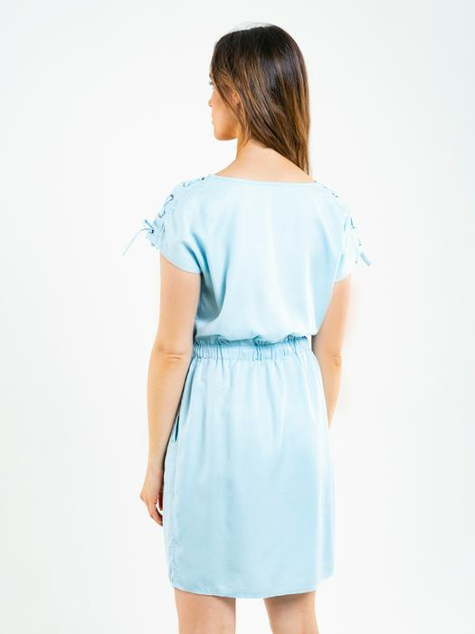Платье CONCECITA 406