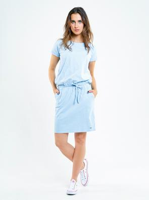Платье FREA 400