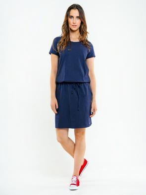 Платье FREA 402
