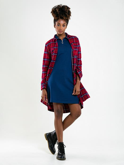 Платье KODE 454