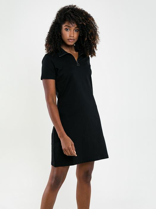 Платье KODE 900