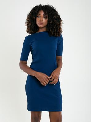 Платье KIANA 454