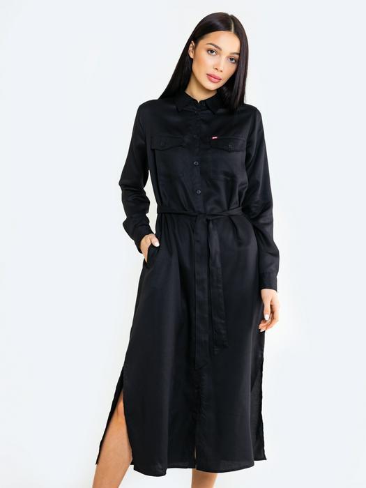 Платье JAYLEE 906