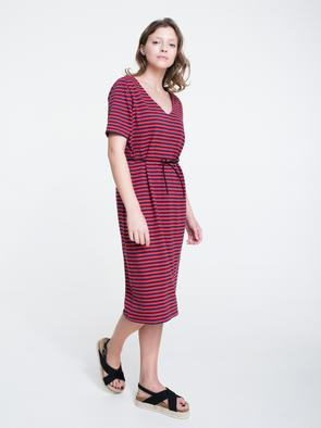 Платье KYLLEE 603