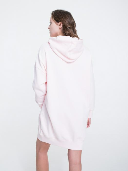 Платье KAROLYN 600