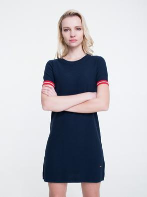 Платье FEMILIA 403