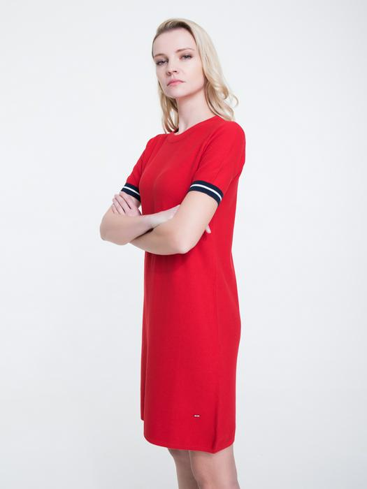 Платье FEMILIA 603