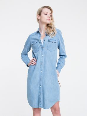 Платье ARIELLE 190