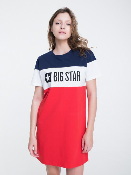 Платье EVVA 000