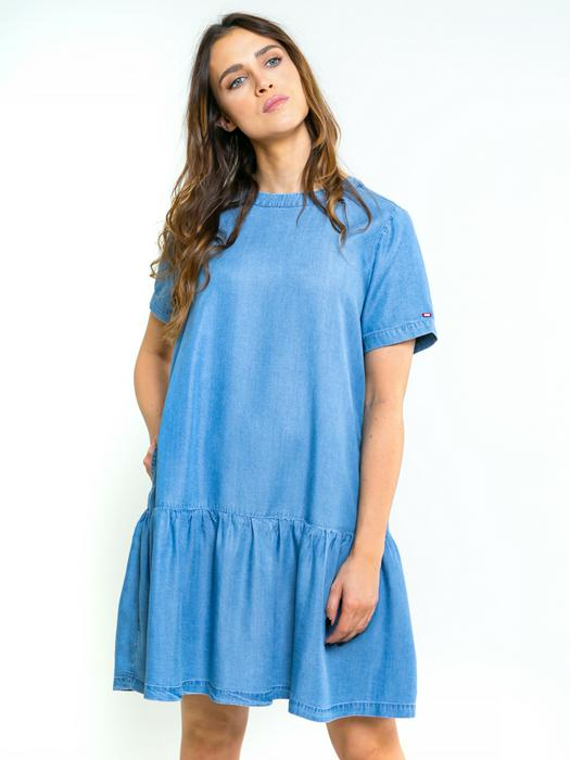 Платье DECHA 300