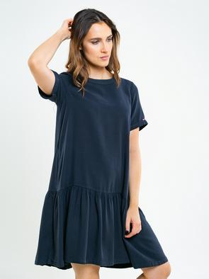 Платье DECHA 403