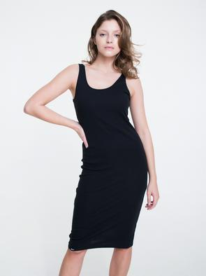 Платье JOLENE 906