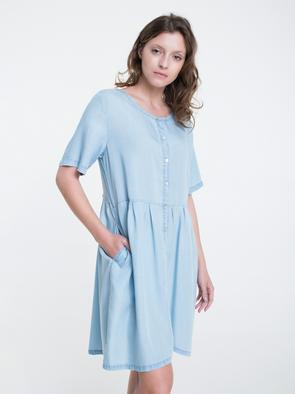 Платье BARRA 198