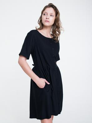 Платье BARRA 906