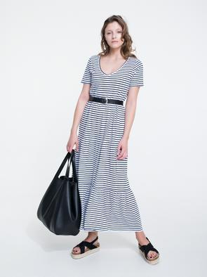 Платье KATELYN 403