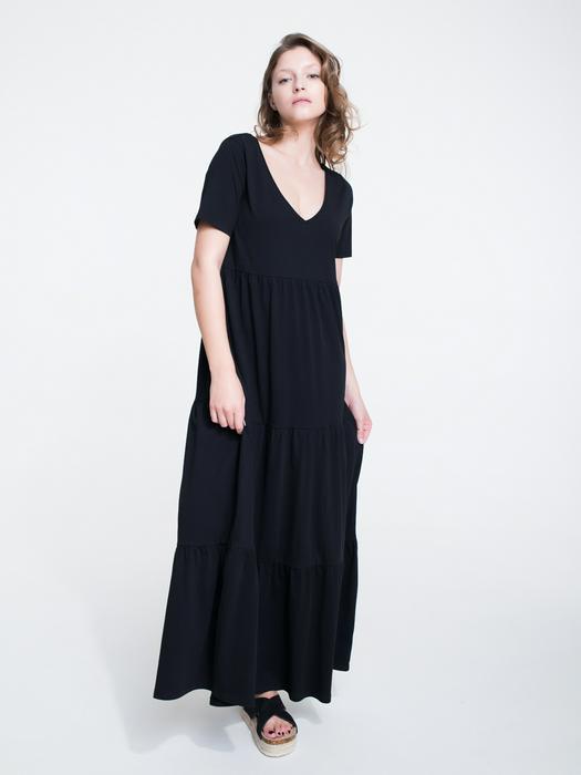 Платье KATELYN 906