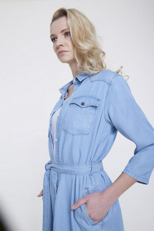 Платье MABINA 198