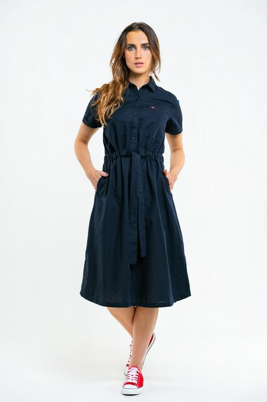 Платье VIDURA 403
