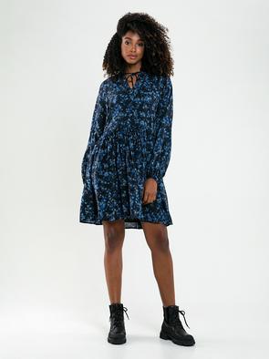 Платье TELUNA 401
