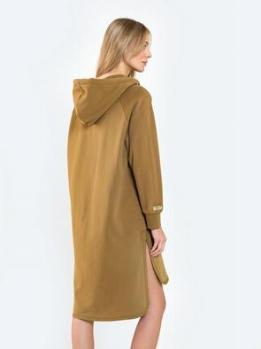 Платье MELL 303