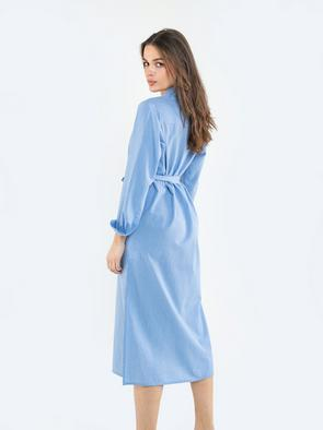 Платье CLOTI 401