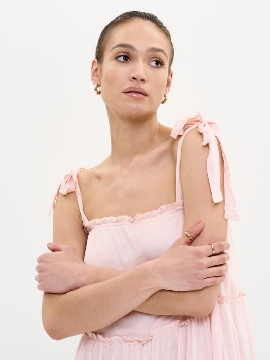 Платье EMILIS 600