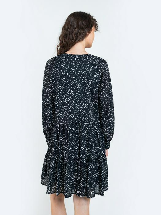 Платье KACESI 906